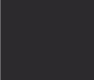 Pivotto & Signori